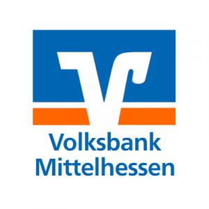 Volksbank Mittelhessen vergibt Vereinshilfe